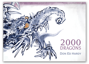 2000dragons_book